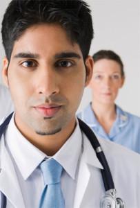 Health Science Internships