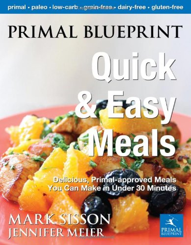 45 great cookbooks for paleo diets although low carb eating has been proven an effective tool for both weight loss and healthy living many find that putting in the time it takes to prepare malvernweather
