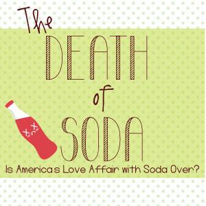 soda-mini