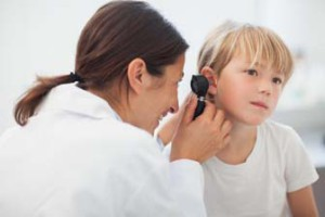 Can I Become an Audiologist with a Degree in Health Science?